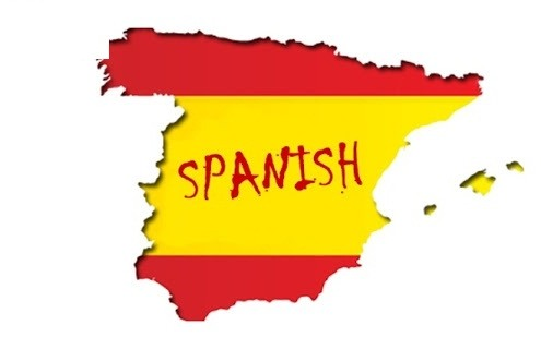 آموزشگاه تخصصی زبان اسپانیایی