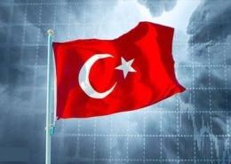 بهترین روش یادگیری زبان ترکی