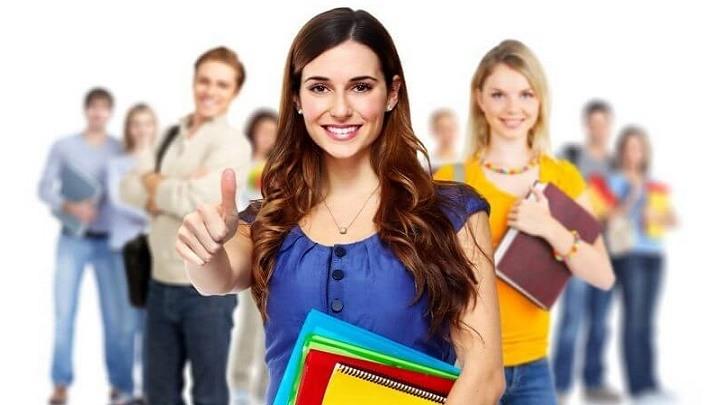 بهترین موسسه آموزش آنلاین زبان انگلیسی