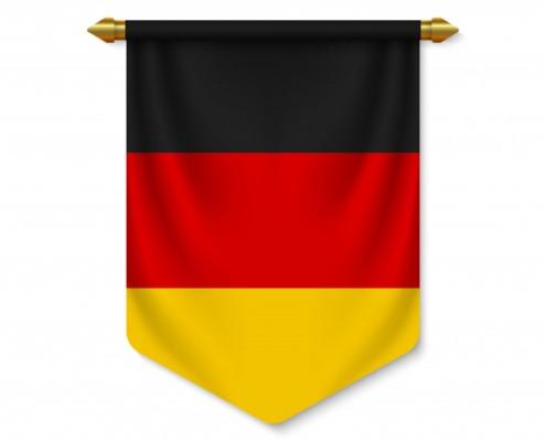 گرامر مقدماتی زبان آلمانی