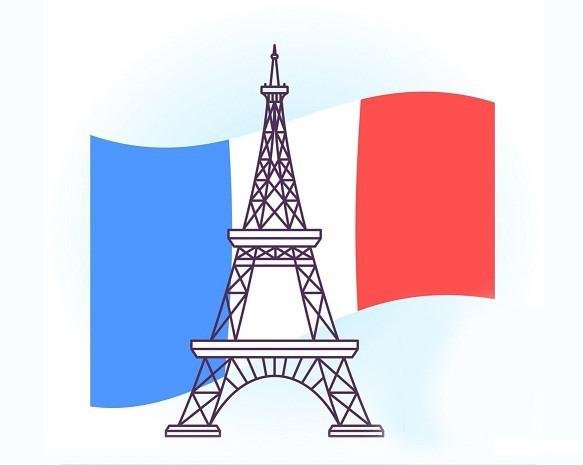 استخدام مدرس زبان فرانسه