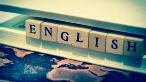 بهترین آموزش زبان انگلیسی