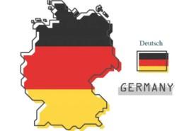 بهترین روش یادگیری زبان آلمانی