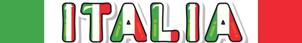 گرامر ایتالیایی به زبان ساده