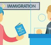 یادگیری سریع زبان انگلیسی برای مهاجرت