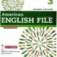 دانلود کتاب American English File 3