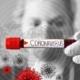 تاثیرات ویروس کرونا بر آزمون تافل