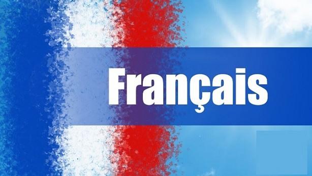 ده اشتباه گرامری رایج در فرانسه