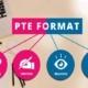 ساختار آزمون PTE سال 2020