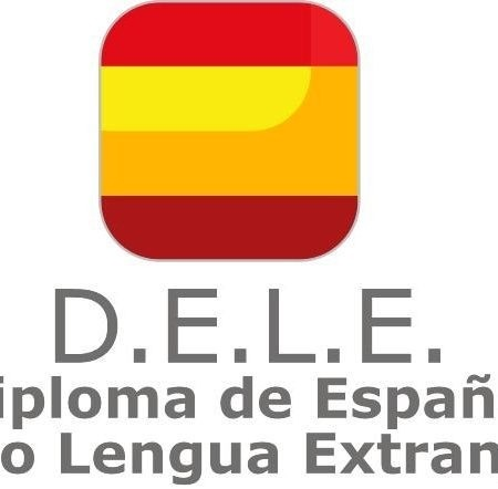 مدرک DELE 2020