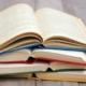 بهترین کتاب های آموزش زبان آلمانی