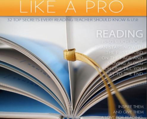تدریس مهارت Reading