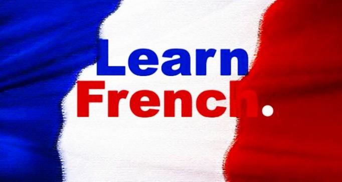 آزمونهای زبان فرانسوی