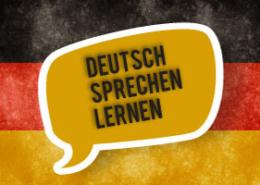 اشتباهات رایج در یادگیری زبان آلمانی