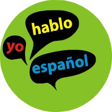بالا بردن سرعت مکالمه زبان اسپانیایی