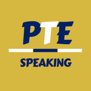 ترفند های بخش Speaking آزمون (PTE)