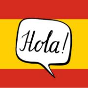 مدارک بین المللی زبان اسپانیایی