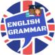 کاربردی ترین زمانها در گرامر زبان انگلیسی