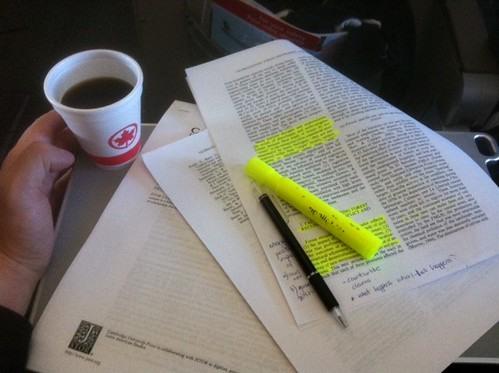 10 کتاب برتر برای آمادگی آزمون PTE