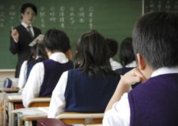 آموزش ایام هفته در زبان کره ای