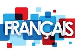 آموزش حروف تعریف در زبان فرانسه