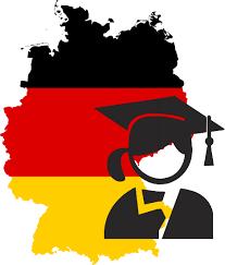 آموزش صفات در زبان آلمانی