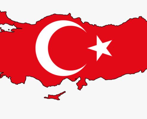 آموزش عبارات پایه زبان ترکی استانبولی