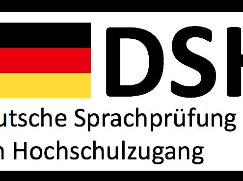 ادامه تحصیل در کشور آلمان