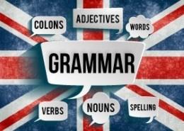 اشتباهات رایج گرامری زبان انگلیسی