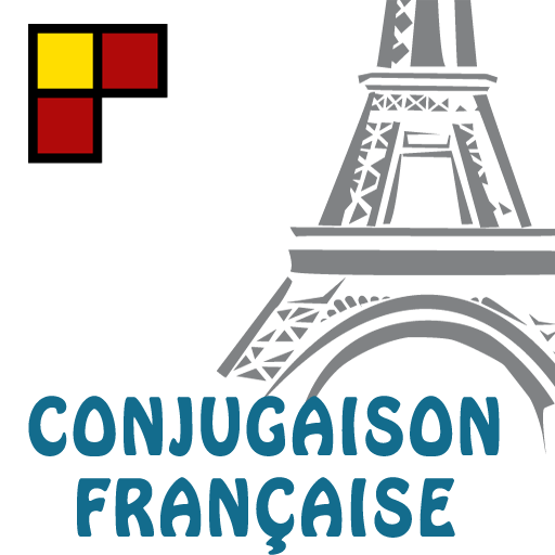 تسلط بر صرف افعال زبان فرانسه