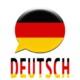 جمع بستن اسم ها در زبان آلمانی