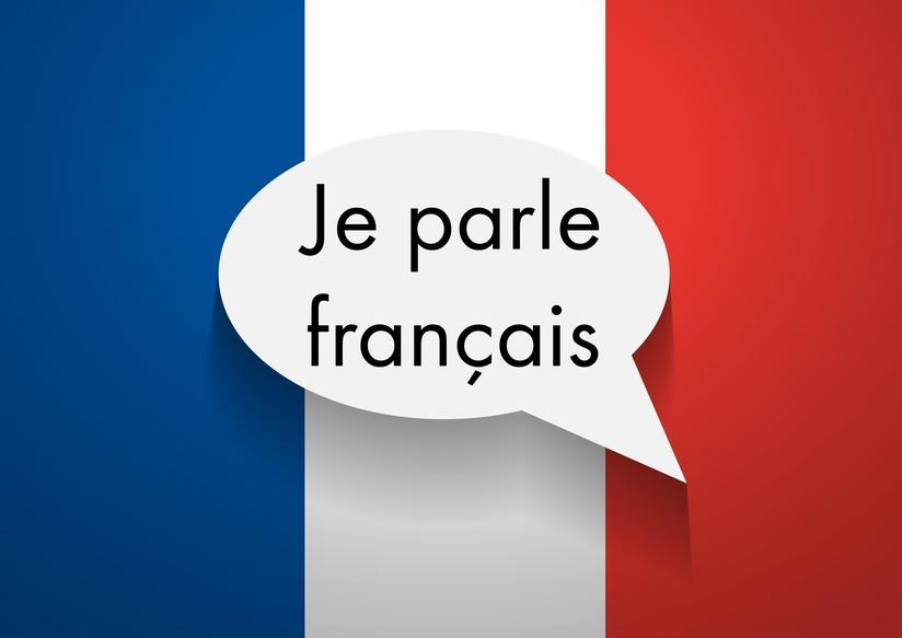 آموزش دستور زبان فرانسه برای مبتدیان