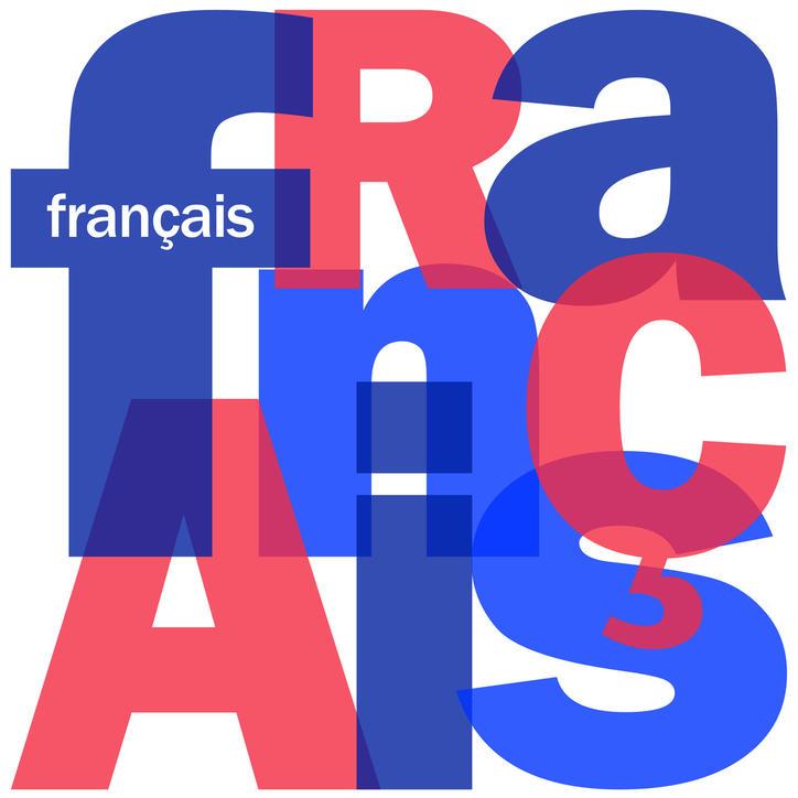راز تسلط برصرف افعال زبان فرانسه