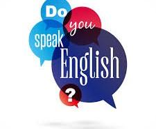 قواعد اصلی دستور زبان انگلیسی