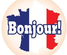 لغات و اصطلاحات رایج زبان فرانسه
