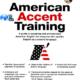 کتاب American Accent Training