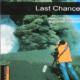 کتاب Last Chance