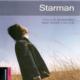 کتاب Starman