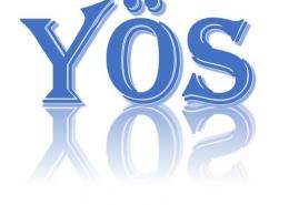 آزمون دانشجویان بین المللی YOS چیست ؟