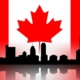 ارزیابی آزمون زبان کانادایی CLB