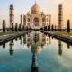 اطلاعات لازم برای تحصیل در هند