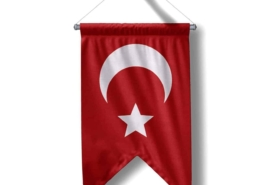 اهمیت زبان ترکی برای جامعه جهانی