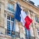 بهترین دانشگاه های فرانسه سال 2021