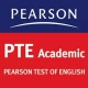 تفاوت آزمون عمومی و آکادمیکPTE