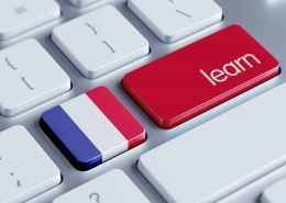 دلایل خوب برای یادگیری زبان فرانسه