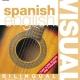 دیکشنری تصویری زبان اسپانیایی