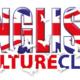 پادکست انگلیسی برای آموزش زبان انگلیسی