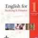 کتاب English for Banking and Finance