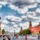 10 دانشگاه برتر کشور روسیه 2019