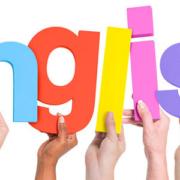 8 راه برای یادگیری انگلیسی درخانه